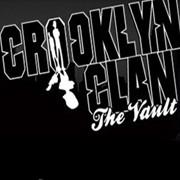 crooklynclan