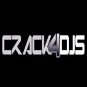 crack4djs