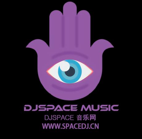 spacedj音乐网