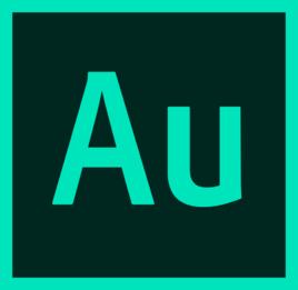 Adobe_Audition 绿色win版
