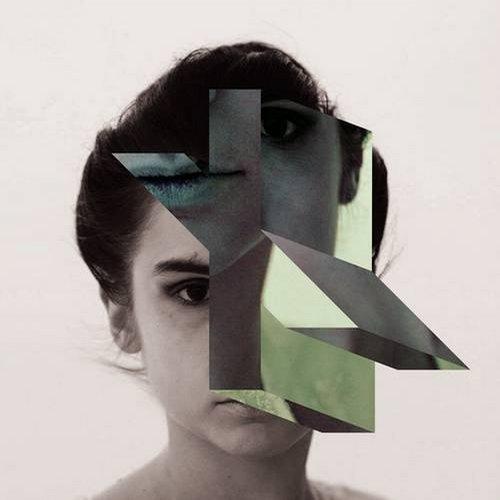 [12.10]Progressive House单曲包