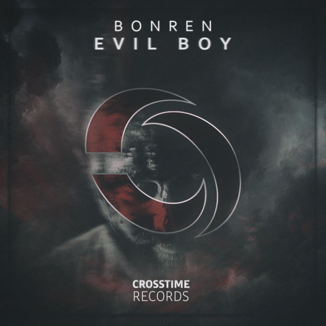 [02.14]Bounce 站内单曲同步资源包 398 MB #40首