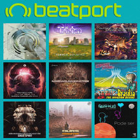 [2020.06]Beatport Top100 Deep House 国外收费网站美金音乐资源同步15