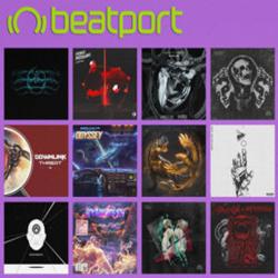 [2020.06]Beatport Top100 Techno (Peak Time, Driving, Hard) 国外收费网站美金音乐资源同步