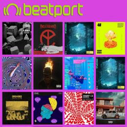 [2020.07] Beatport Future House Top100 国外收费网站美金音乐资源同步
